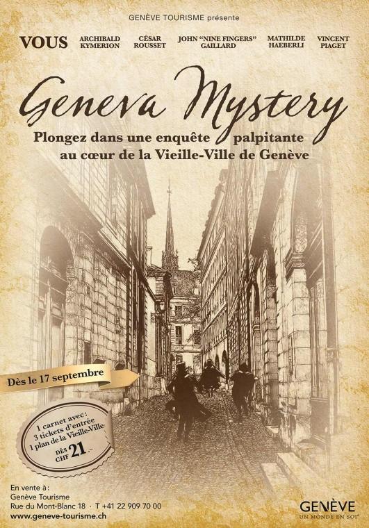 affiche-geneva-mystery
