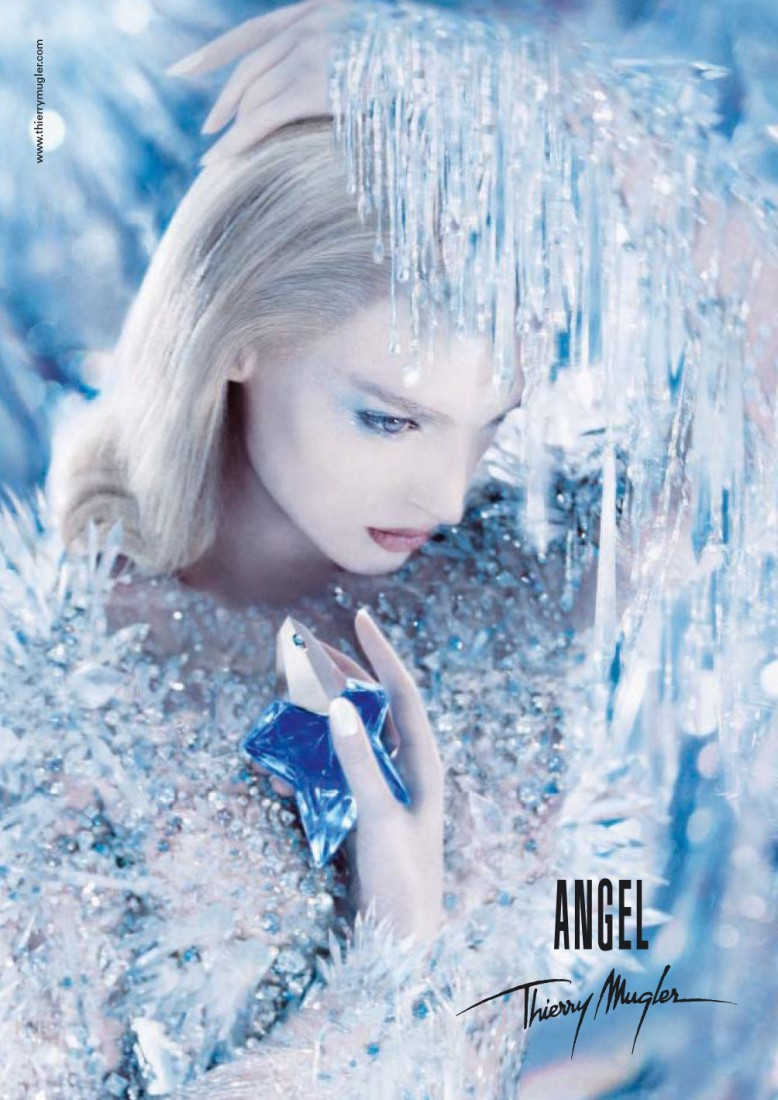 annonce-thierry-mugler-1