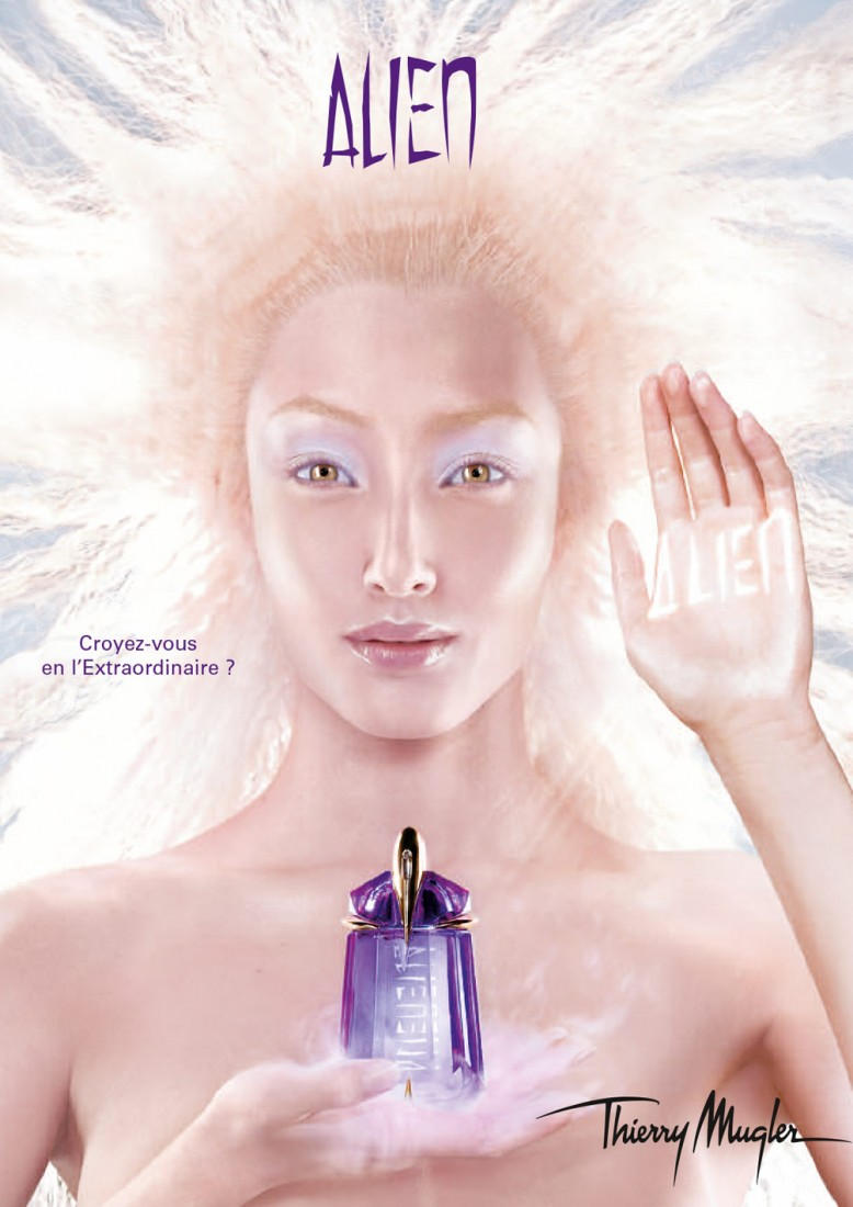annonce-thierry-mugler-2