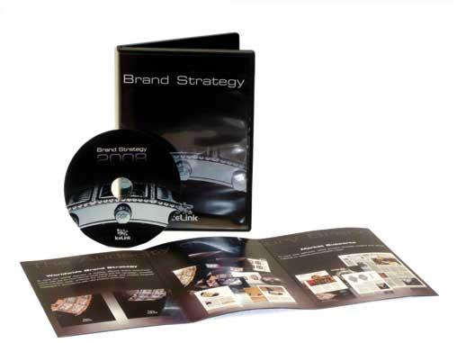 brand-strategy-icelink
