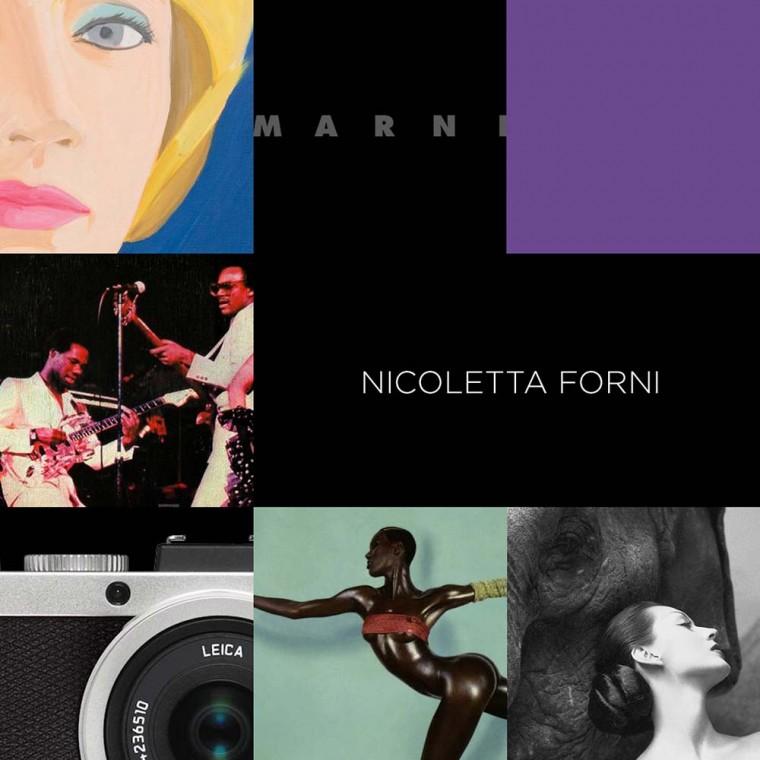 portrait-nicoletta