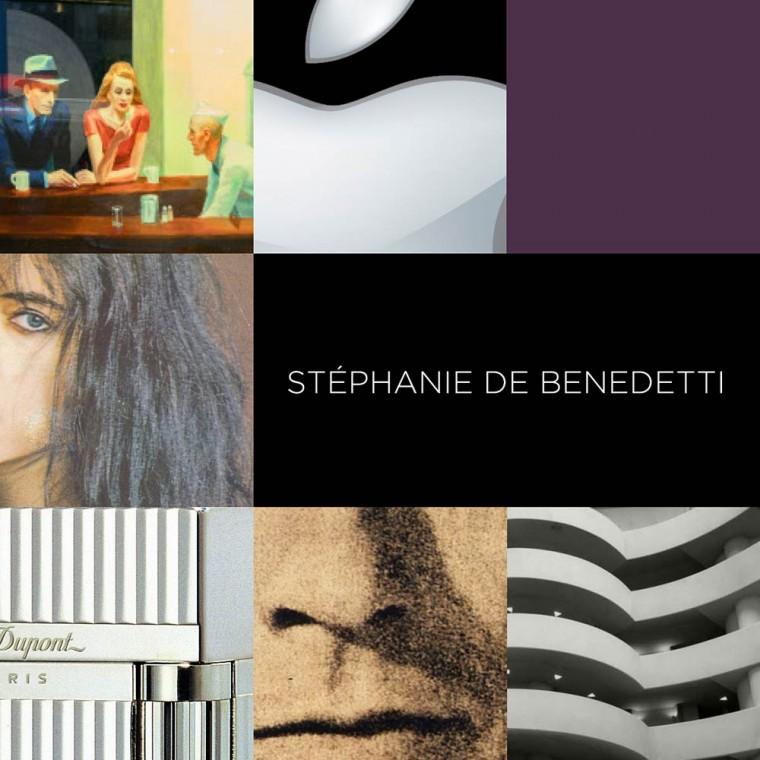 portrait-stephanie