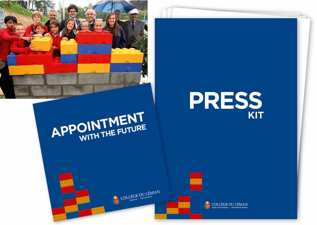 press-kit-cdl
